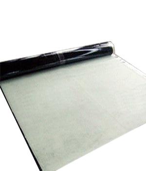 LA自粘聚合物改性沥青防水卷材