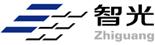 广州智光电气股份有限公司