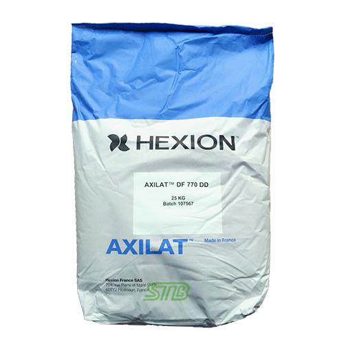 干粉消泡剂 AXILAT DF770DD 英国昕特玛