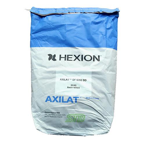 干粉消泡剂 AXILAT DF6352DD 美国瀚森