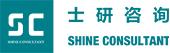 上海士研广告传媒有限公司