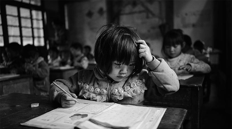 """上海市侨外办组织的""""中国国情体验行""""活动"""