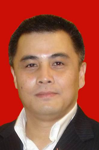 邱志东先生