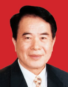 王宋大先生