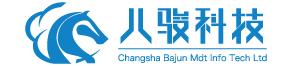 長沙八駿信息科技有限公司