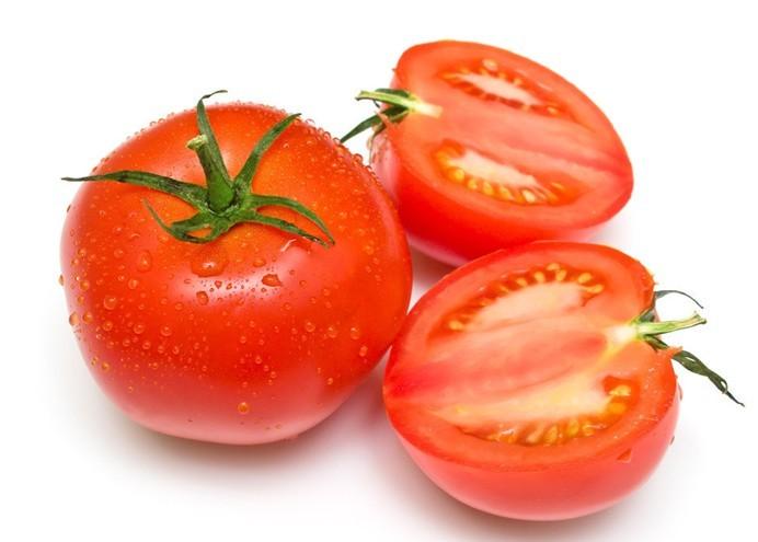 南京集思慧远客户发表《番茄SlbZIP1转录因子对盐和干旱胁迫处理的调控作用》