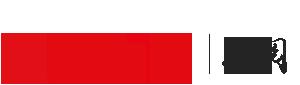 RFID检测机-上海普阅信息科技有限公司