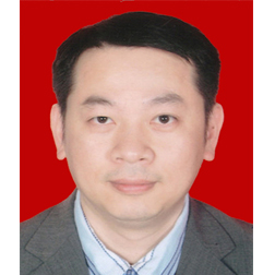 李光龙先生