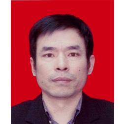 黄汉平先生