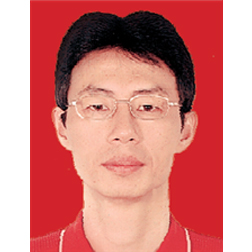 吴楚平先生