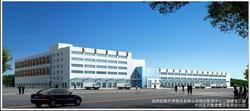 国药控股天津物流中心建设项目