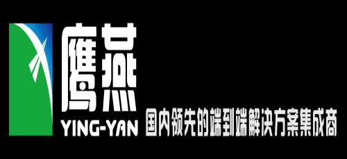 上海鹰燕实业有限公司