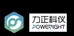 力正科仪(北京)科技有限公司
