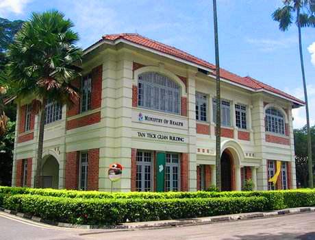 马来西亚大学