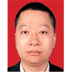 赵清安先生