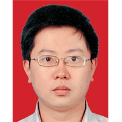 陈孟英先生
