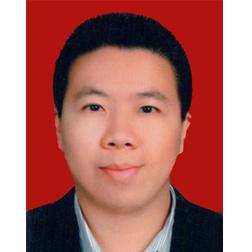 蔡永清先生