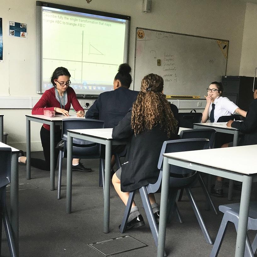实记丨2017英国夏令营六月宜宾团—英国校园体验五天课程圆满结束