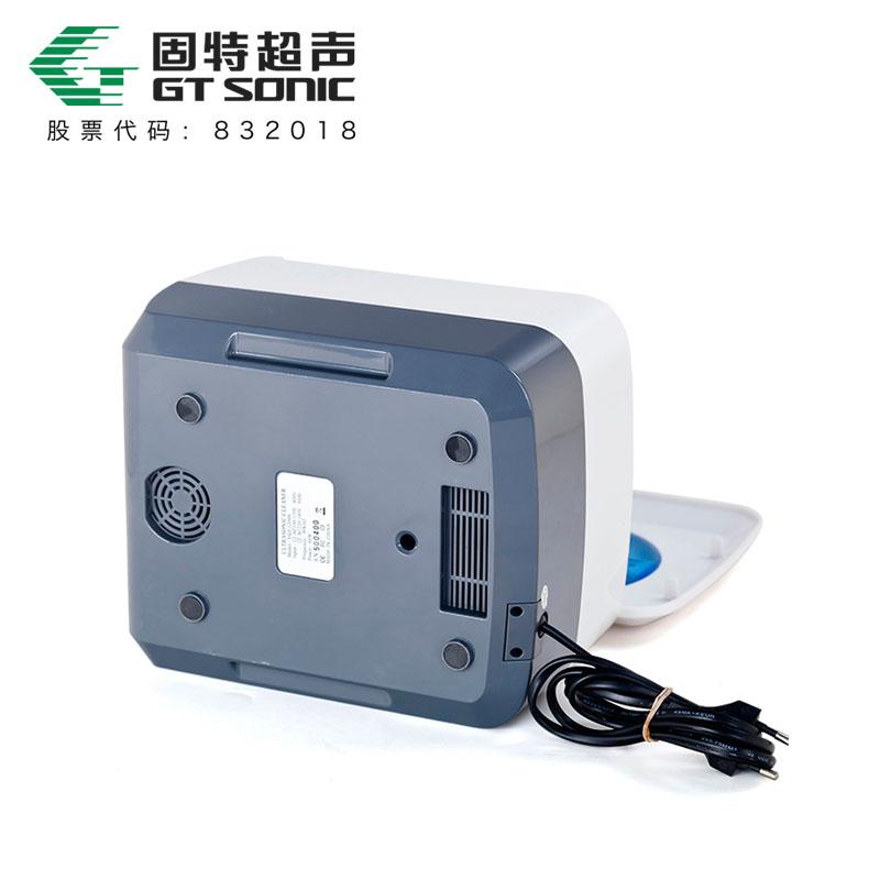 VGT-1200 牙科诊所兴发xf187娱乐游戏