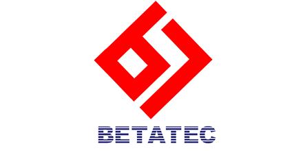 北京贝泰科技有限公司