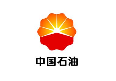 中石油如东LNG