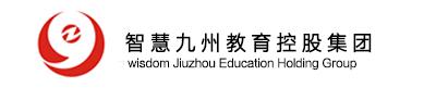 郑州沙埠威企业管理咨询有限公司