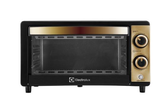 EGOT310 电烤箱