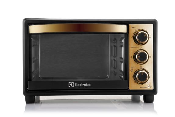 EGOT320 电烤箱