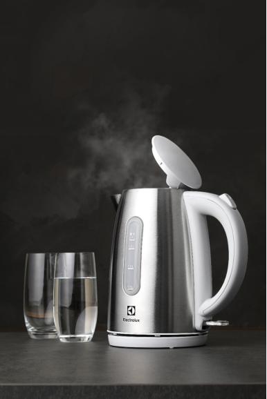 EGEK7300 电热水壶