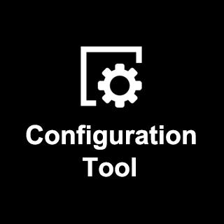 Detailed explanation of Lerdge configuration file