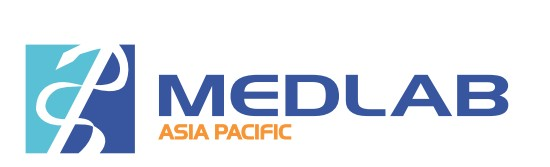 Medlab Asia pacific 2019
