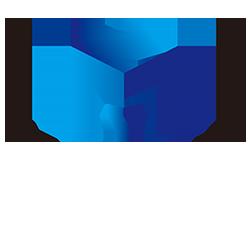 杭州中源人力资源有限公司