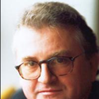彼得·摩斯Peter MAUS