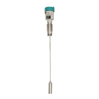 DCRD1000C5- Radar Type Corrosive liquid Level Measuring Tools