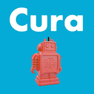 3D打印机 Cura切片软件详解