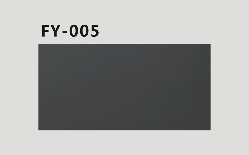 FY-005