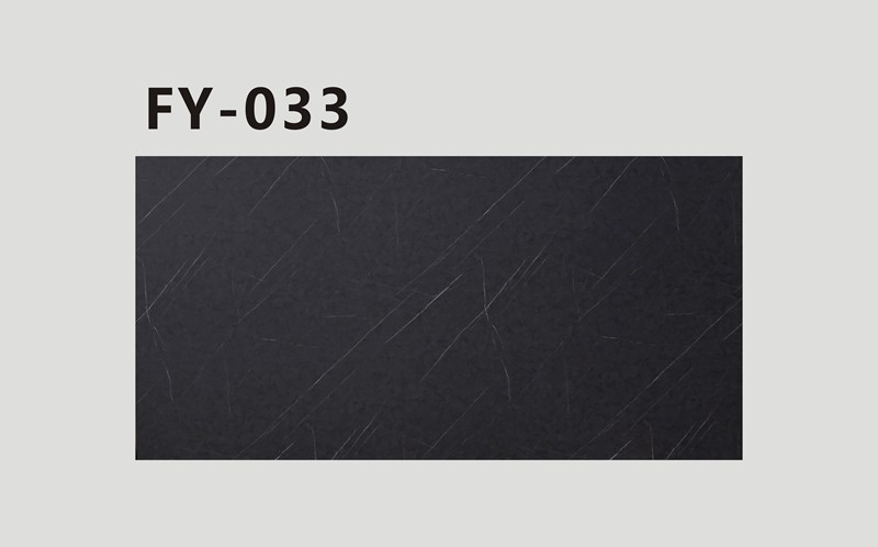 FY-033