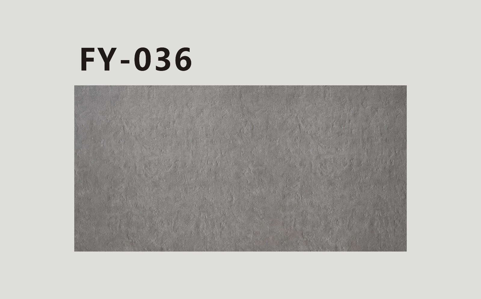 FY-036
