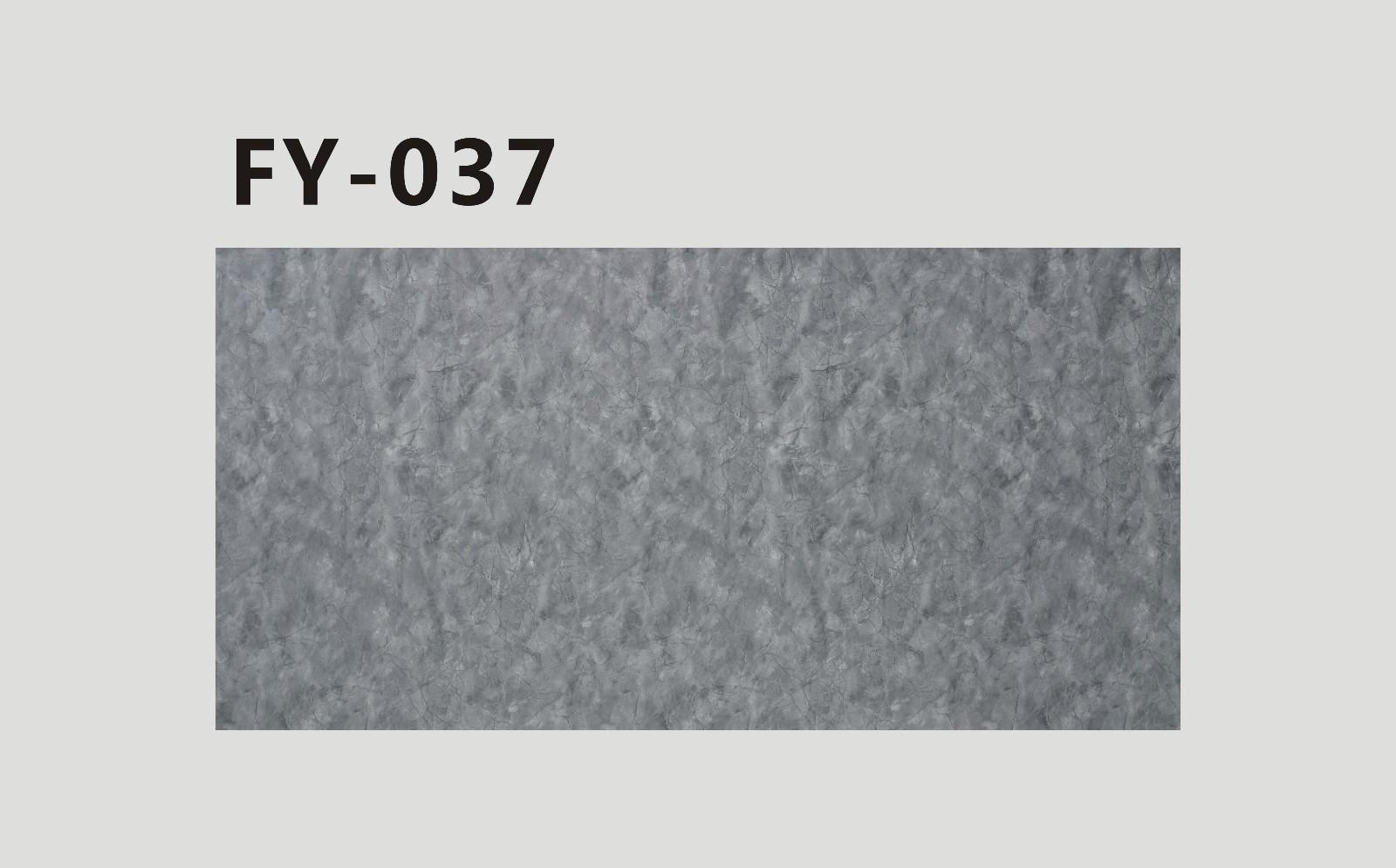 FY-037