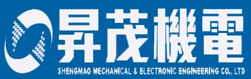 廣東AG8亚游機電有限公司