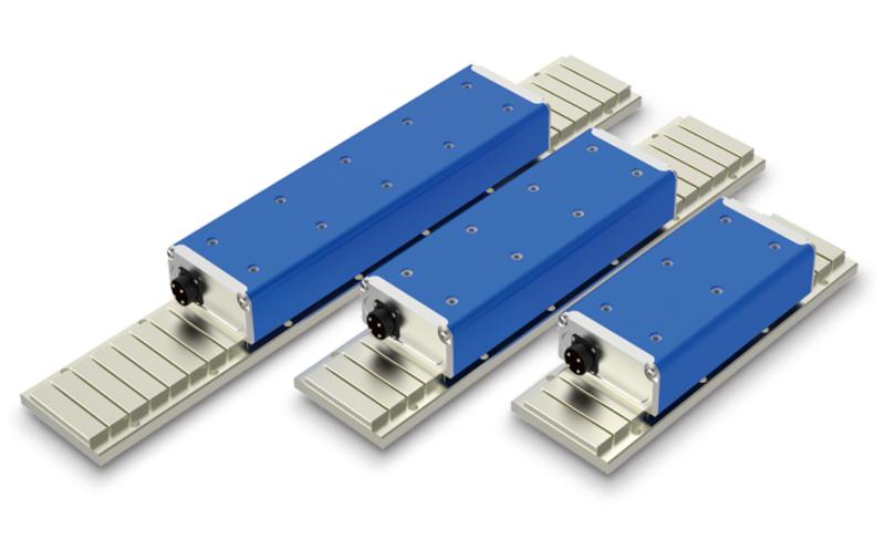 AD-F系列平板直线电机