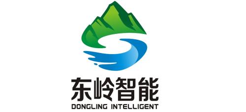 上海仁微电子科技股份有限公司
