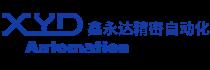 背光组装机,深圳市鑫永达精密自动化设备有限公司