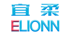 无锡宜柔光电技术有限公司