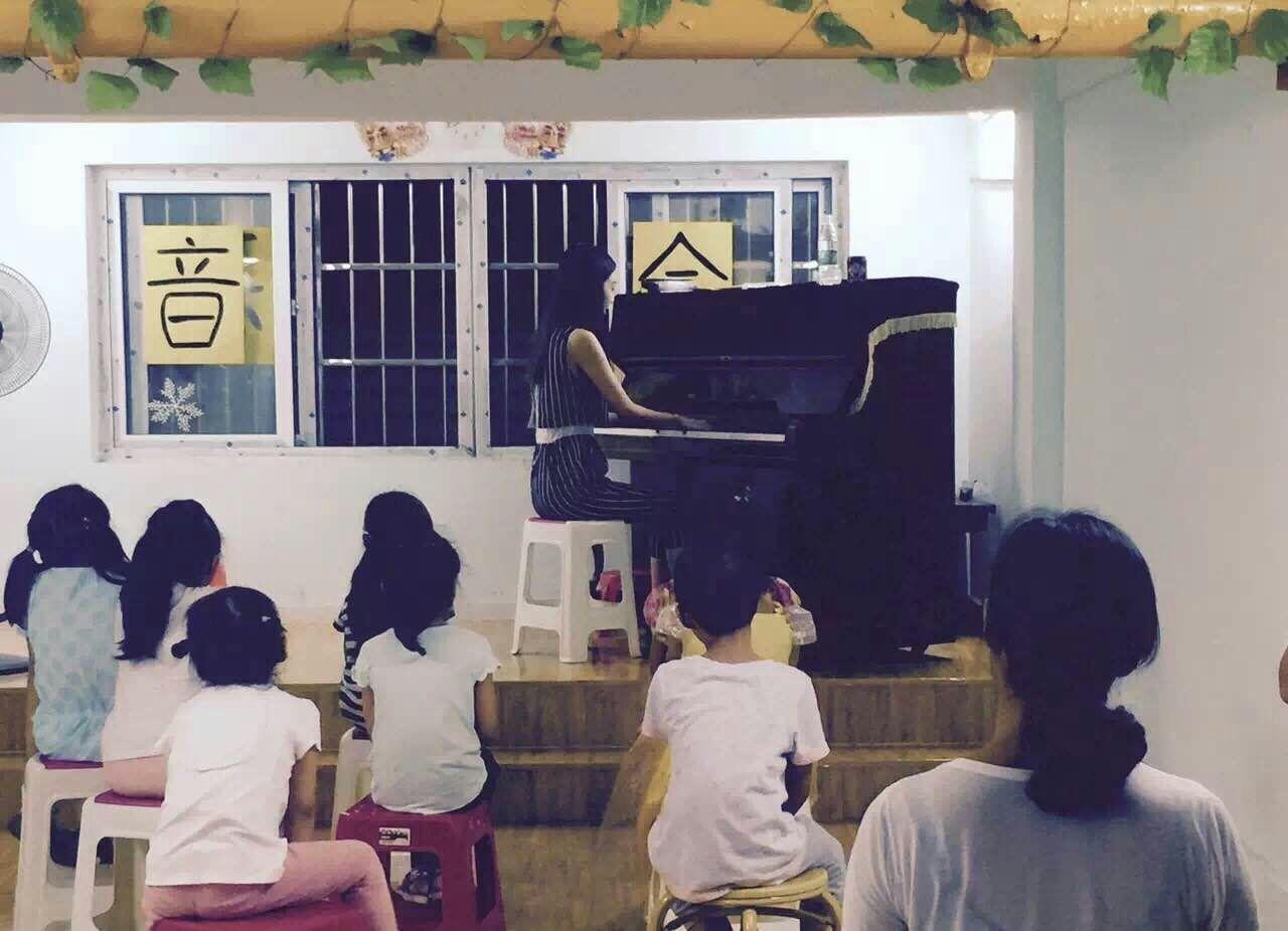 光谷成熟音乐培训机构低价 转让