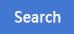JIAOZUO HUAQING FILTRATION EQUIPMENT CO.,LTD.