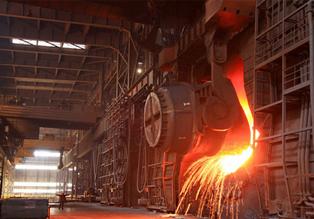 成功案例-冶金工程-酒钢