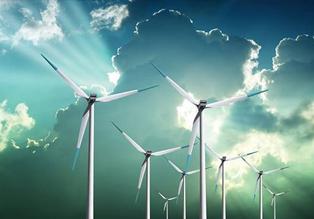 成功案例-能源电力-华润电力