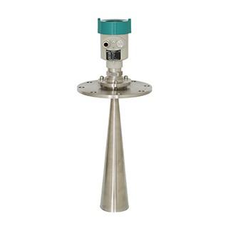 DCRD1000A3-Durable Bulk Solids Radar Level Sensor