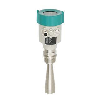 DCRD1000A2-Reliable Performance Liquid Radar Level Gauge